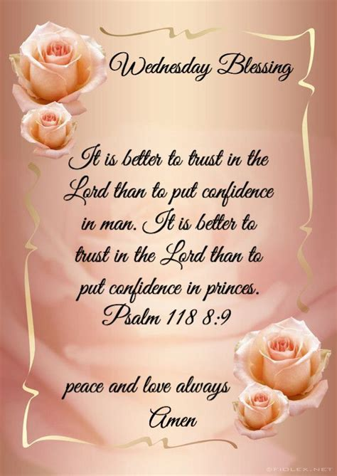 Wedding Bible Verses Philippians by 38615 Best Think On These Things Philippians 4 8 Images