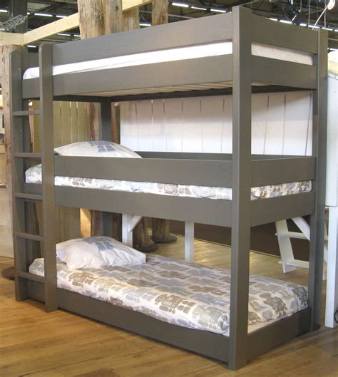 teen bunk beds bedroom designs bunk beds for adults girls with slide and desk clipgoo