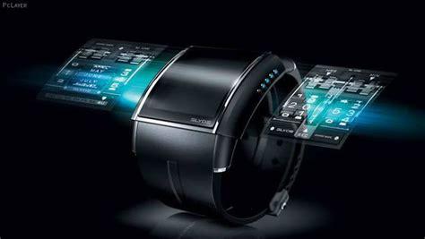 smartwatch tercanggih di dunia
