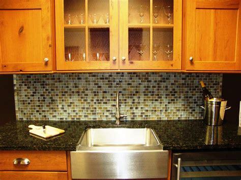 kitchen backsplash tile mural custom tile and tile murals wine tiles backsplash bathroom shower tile murals custom