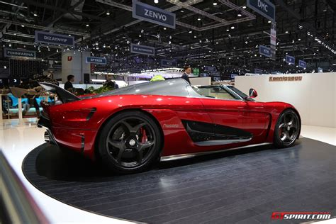 koenigsegg regera r top speed 100 koenigsegg regera top speed koenigsegg regera