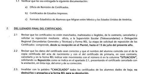 supervisin escolar papantla planes y planeaciones supervisi 243 n escolar papantla registro y certificaci 211 n