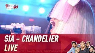 download mp3 sia chandelier gudang lagu chandelier mp3 teledyski info darmowe mp3