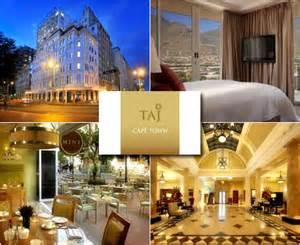 Bath And Shower Combination taj hotel cape town accommodation wcn 2015 world