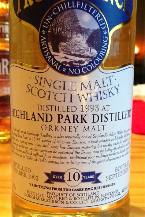 141 best brands images on 1615 best whiskey images on scotch