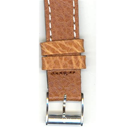 Victorinox Swiss Army Brownsilver swiss army brand 20188 officer s 15mm brown leather