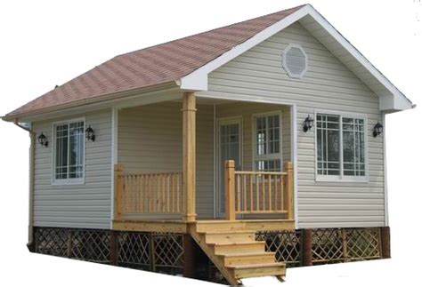 nepali house design house design ideas