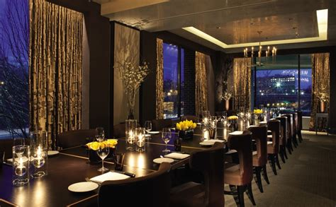 restaurants in dc with private dining rooms marvellous dc restaurants with private dining rooms 46