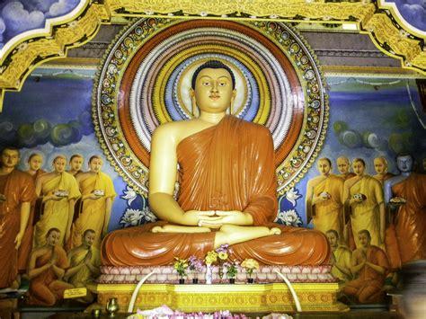 Search Sri Lanka Buddha Sri Lanka Images Search