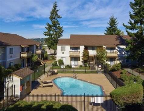 Berkshire Garden Apartments by Mig Real Estate Acquires 274 Unit Apartment Community In
