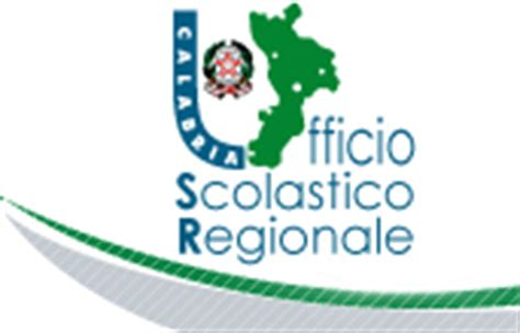 ufficio scolastico regionale calabria calabriascuola it ufficio scolastico regionale per la