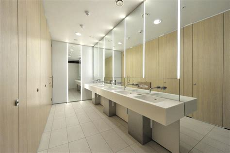 commercial bathroom design commercial restroom design 搜尋 pinteres