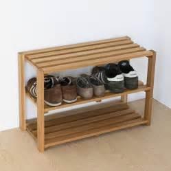 shoe shelves wood unique wooden closet shoe organizer roselawnlutheran