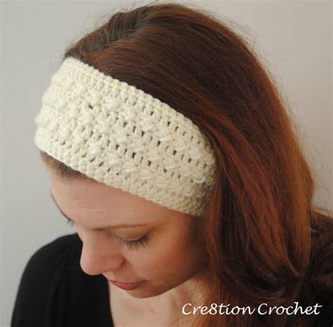free pattern for headbands free crochet headband pattern search results calendar 2015