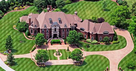 nashville million dollar homes nashville real estate