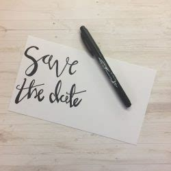 make your own save the date cards uk how to make your own save the date cards be creative daily