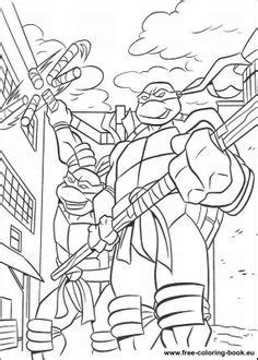 999 coloring pages ninja turtles coloring pages on pinterest lego movie coloring and