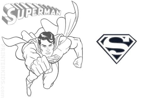 printable coloring pages justice league justice league coloring pages to print coloring home