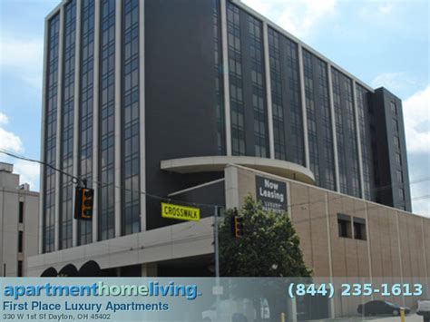 appartments in ohio first place luxury apartments dayton apartments for rent dayton oh