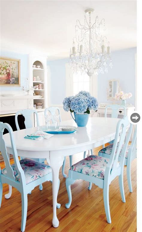 shabby chic whitedining room cushions shabby chic dining room ideas awesome tables chairs and chandeliers for your inspiration