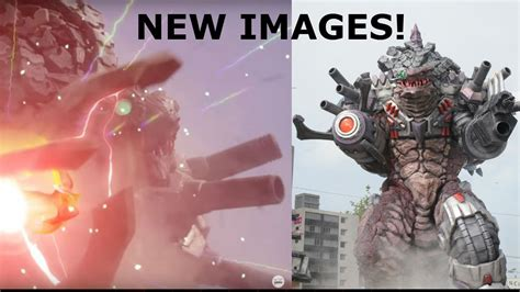 film ultraman youtube new ultraman orb movie monster deavorick images youtube
