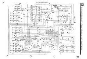 wiring diagram land rover defender 200tdi wiring