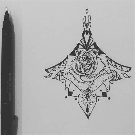 tattoo artist quiz 25 best ideas about tattoo test on pinterest script