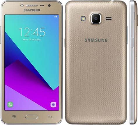 Harga Samsung J5 Prime Bec Bandung samsung galaxy grand