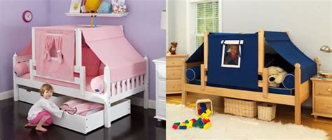 bedroom source carle place the city way taking your child s bed to the next level with maxtrix