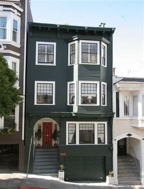 Apartments For Rent By Owner San Francisco San Francisco Vacation Rentals Homes Apartments 2016 Car