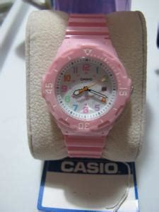 Casio Mq 24 1e Original Unisex wts brand new original casio watches