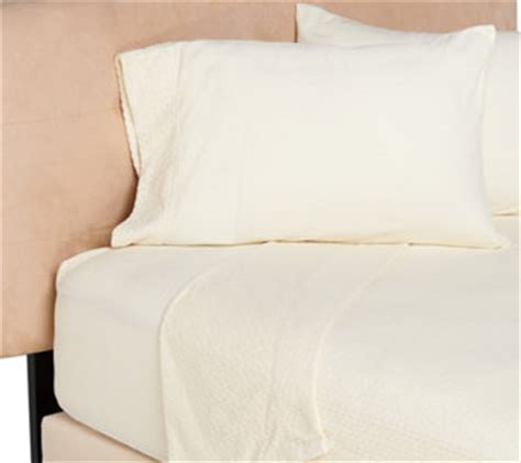 pillows bedding for the home qvc com bedding sheets comforters pillows more qvc com