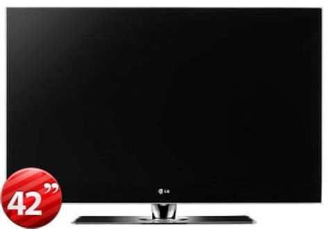 Tv Led 42 Inchi Merk Lg lg 42sl90qd 42 quot multi system led tv world import