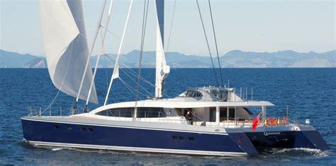 catamaran q5 30 m sailing yacht q5 quintessential hull yd 66 by
