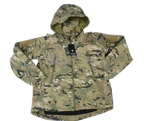 Soft Hk Jacket Ar xtonz shark skin soft shell tactical jacket with glow patch multicam airsoft tiger111hk area