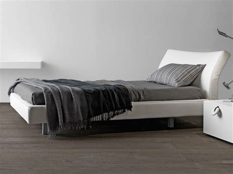futon einzelbett reflex single bed by presotto industrie mobili design