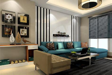 black carpet in living room living room green sofa and black carpet