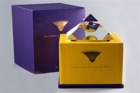Parfum Pria Termahal ini parfum termahal di dunia ii money id