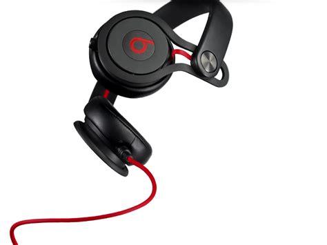 Headset Beats By Dr Die Beats Dj Headphone beats mixr lightweight and powerful built for djs
