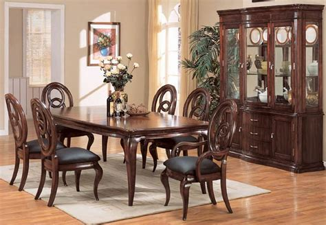 dining room sets d s furniture