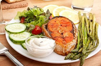 foods w carbohydrates low carb beats low for weight loss study says