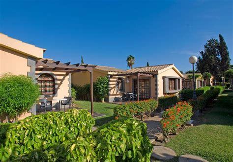 bungalows maspalomas dunas maspalomas resort spain booking