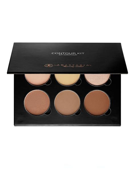 Beverly Contouring Kit pro series contour kit by beverly
