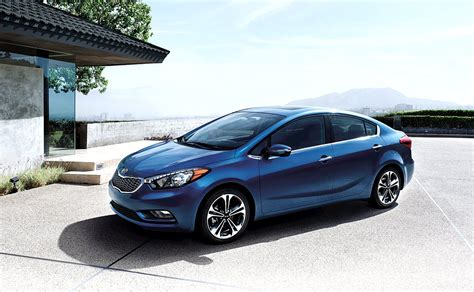 Kia 99 A Month Lease Lease A 2015 Kia Forte In Jacksonville For 99 Mo