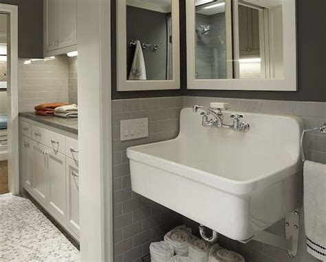 sink in laundry room 86 best home laundry rooms images on laundry