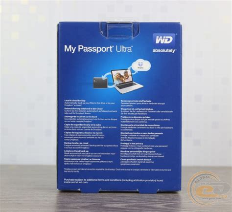 Wd My Passport Ultra 500 Gb disk wd my passport ultra 500 gb review and testing gecid