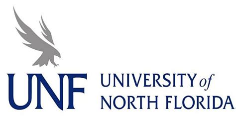 Unf Mba Program by The Unf Graduate Research Grant 2017 2018