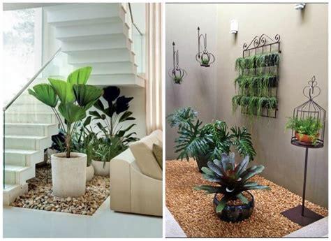 como decorar jardim pequeno jardins pequenos e baratos 5 dicas para montar o seu