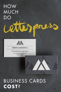 how much do wedding invitations cost 1000 images about printeresting on letterpresses letterpress wedding invitations