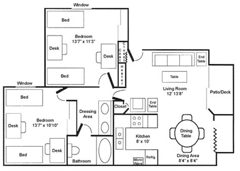layout dapur katering pelan dapur restoran desainrumahid com